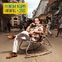 florent_pagny_habana_cd