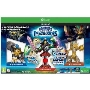 skylanders_imaginators_pack_demarrage_fr_nl_xbox_one
