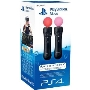 sony_manette_sans_fil_playstation_move_twin_pack_accessoire_ps4_vr