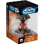 skylanders_imaginators_creation_crystal_earth_figurine_skylanders