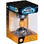 skylanders_imaginators_creation_crystal_tech_figurine_skylanders