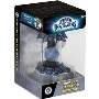 skylanders_imaginators_creation_crystal_undead_mort_vivant_figurine_skylanders