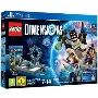 lego_dimensions_pack_demarrage_super_girl_edition_limitee_sony_ps4