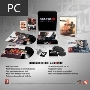mafia_iii_mafia_3_edition_collector_pc