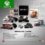 mafia_iii_mafia_3_edition_collector_xbox_one
