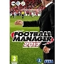 football_manager_2017_edition_speciale_pc_mac_linux