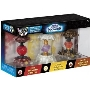 skylanders_imaginators_creation_crystal_pack_3_fire_light_earth_figurine_skylanders