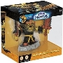 skylanders_imaginators_sensei_master_chain_reaction_figurine_skylanders