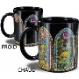 paladone_mug_the_legende_of_zelda_mosaique_termo_reactif_vaisselle_vaisselle