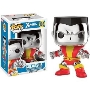 funko_pop_x_men_183_colossus_bobble_head_chrome_comikaze_exclu_figurine