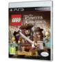 Lego Pirates des Cara�bes - PS3