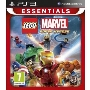 lego_marvel_super_heroes_essentials_fr_ps3