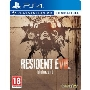 resident_evil_7_biohazard_steelbook_edition_fr_ps4_vr