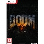 bethesda_doom_3_bfg_edition_pc