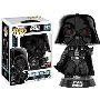 funko_pop_star_wars_157_dark_vador_figurine_pop