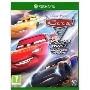 warner_bros_games_cars_3_course_vers_la_victoire_xbox_one