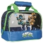 powera_etui_transport_protection_skylander_swap_forces_accessoire_skylanders