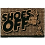 pyramid_international_paillasson_nintendo_super_mario_shoes_off_60_x_40_cm_entretien_la_maison