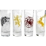 verre_a_shot_game_of_thrones_4_mini_verres_all_houses_vaisselle