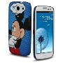 pdp_coque_protection_disney_mickey_pop_art_accessoire_samsung_galaxy_s3