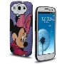 pdp_coque_protection_disney_minnie_pop_art_accessoire_samsung_galaxy_s3