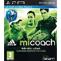 505_games_micoach_sony_ps3