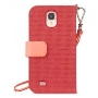 belkin_etui_protection_a_rabat_sartorial_wristlet_rouge_rose_accessoire_samsung_galaxy_s4