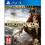ubisoft_tom_clancy_s_ghost_recon_wildlands_edition_gold_sony_ps4