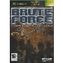 brute_force_xbox_premiere_generation