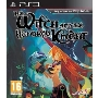 nis_america_the_witch_and_the_hundred_knight_voix_textes_en_anglais_uk_sony_ps3