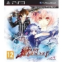 nis_america_fairy_fencer_f_uk_sony_ps3