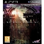 nis_america_natural_doctrine_voix_textes_en_anglais_uk_sony_ps3