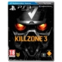 Killzone 3 - PS3 [Edition Collector]
