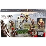 mega_bloks_assassin_s_creed_borgia_guard_jeu_construction