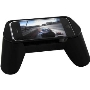 igamestick_support_style_manette_iphone_3_ipod_touch_2_3_iphone_3g_3gs