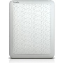 xtrememac_coque_silicone_pour_ipad_blanc_accessoire_ipad_1