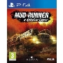 mud_runner_a_sprintires_game_fr_ps4