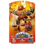skylanders_giants_hot_head_figurine_skylanders