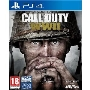 activision_call_of_duty_world_war_2_cod_wwii_sony_ps4