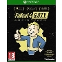 bethesda_fallout_4_game_of_the_year_edition_xbox_one