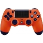sony_computer_entertainment_manette_sans_fil_officielle_dualshock_4_v2_sunset_orange_accessoire_playstation_4