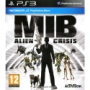 MIB : Alien Crisis - PS3
