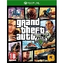 rockstar_games_gta_v_grand_theft_auto_5_microsoft_xbox_one
