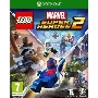 warner_bros_games_lego_marvel_super_heroes_2_xbox_one