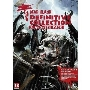 deep_silver_dead_island_definitve_collection_slaughter_pack_microsoft_xbox_one