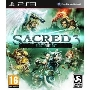 deep_silver_sacred_3_first_edition_sony_ps3