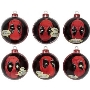 boules_de_sapin_noel_deadpool_goodies