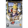 buzz_le_plus_malin_des_francais_sony_psp