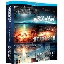 battle_invasion_humanity_s_end_last_days_of_los_angeles_fr_fr_uk_blu_ray