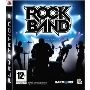 electronic_arts_rock_band_sony_ps3